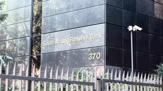 The South African Reserve Bank (SARB) said in November it expects the economy to grow by only 0.5% in 2019. That would be the fifth consecutive year that GDP growth is lower than population growth and the country's first five-year decline in real GDP per capita since records started in 1960. Photo: Bongani Shilubane/African News Agency (ANA)