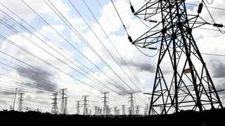 Eskom is thrown another lifeline, but on condition that the power utility improves its accountability and addresses inefficiencies, while it undergoes restructuring into three separate entities. Photo: Bhekikhaya Mabaso/African News Agency (ANA)