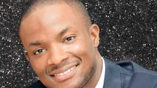 Kizito Okechukwu is the co-Chair of the Global Entrepreneurship Network (GEN) Africa; 22 on Sloane is Africa's largest startup campus. Photo: Supplied