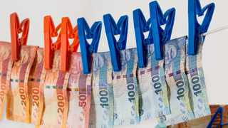 With the new Political Party Funding Bill, parties will be expected to disclose donations above R100 000 directly paid by donors into their bank accounts. File picture: Pexels