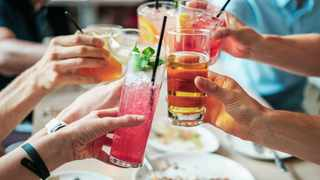 The so-called 'sober curious' movement is gathering pace in the beverage sector as more individuals opt to lower their alcohol intake or remove it altogether. Picture: Supplied