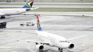 The SAA judgement is likely to negatively impact the financial viability of an employer that may already be in financial distress, by unnecessarily delaying the operation of section 18L, says Sandile July and Lisa Appelgryn of Werksmans Attorneys. Photo: Reuters