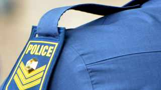 A senior police officer stationed in the Northern Cape has been placed on suspension for allegedly lying in giving reasons to suspended officers without pay. Picture: Itumeleng English/African News Agency(ANA)