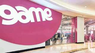 Brick-and-mortar stores are sweetening the deal for customers this year by taking most deals online and extending their specials. They have to, in order to prevent Covid-19 super-spreaders. Picture: African News Agency (ANA)