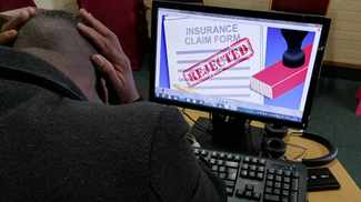 Mense, claim what is yours: Insurance Ombudsman is always there to assist you
