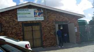 School stabbing over a cigarette: Grade 10 boy knifes matric learner in the back