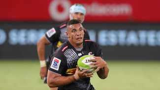 Vision is blurred: It's time for the Stormers' bosses to dig deep and add big signings