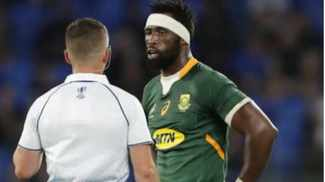 Wizards of OZ: Wallabies are masters of the dark art and Boks must adapt or bly stil