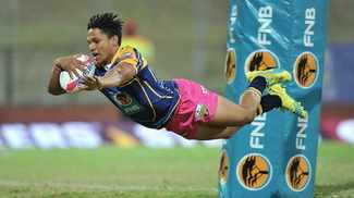 Shield of dreams: Varsity Cup's valuable second-tier is worth a watch