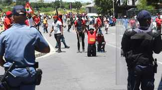 VIDEO: EFF will be back