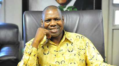 BREAKING NEWS: Former health minister Zweli Mkhize strikes back at SIU findings over Digital Vibes