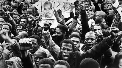 Black Consciousness: The spark that lit a veld fire across South Africa