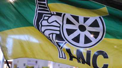 Breaking the silence on factionalism within the African National Congress for the benefit of posterity