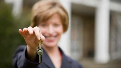 Buying a home? Get the best advice from your property professional