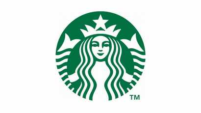 Celebrate fathers with Starbucks and IOL Lifestyle