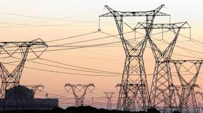 Claims that the eThekwini electricity department is on the brink of collapse