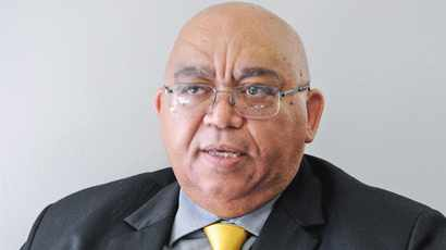 Experts believe the high level of murder rates will continue in Kraaifontein