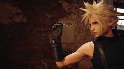 'Final Fantasy 7 Remake': Its story and combat demand your attention