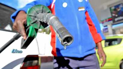 Fuel and energy price crisis looms for SA consumers