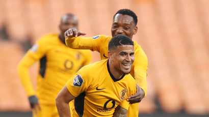 'He's working hard, I can't take the responsibility':  Baxter credits Dolly for improvement