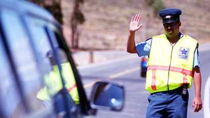 Heritage Day road trip: Here's a checklist to make sure your car is safe to travel in