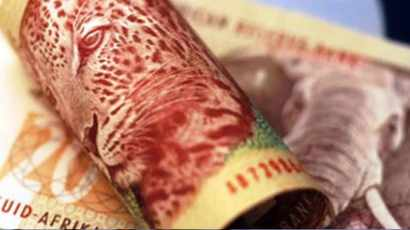 Know the rules for sending your rands offshore