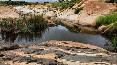 LOOK: SA has been blessed with amazing landscapes and biodiversity as part of our Heritage