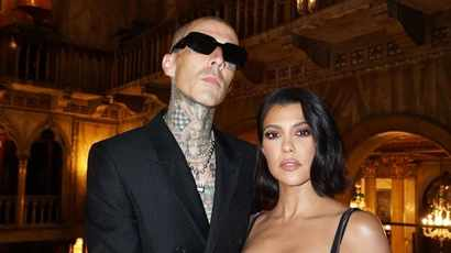 Luxurious love lives: The most extravagant celebrity proposals