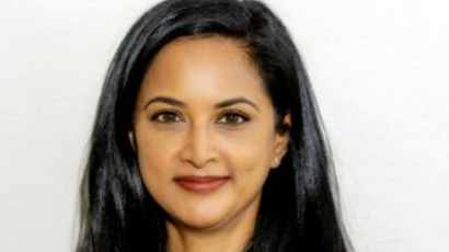 Meet Natasha Singh - the person that has just been signed on by Sars to go after wealthy taxpayers in SA