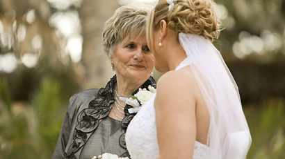 Mother-in-law allegedly attempts to poison bride on her wedding day
