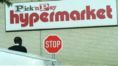 Pick n Pay and Boxer become first retailers as collection points for R350 grants