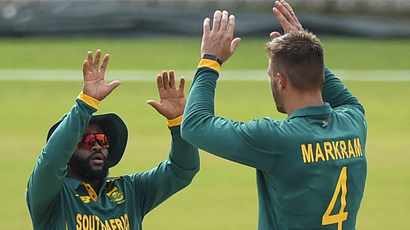 Proteas will remain focused on the start of the T20 World Cup amid SJN hearings, promises CSA chief