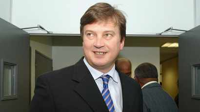 SA Rugby, Oberholzer take administrative control of WP