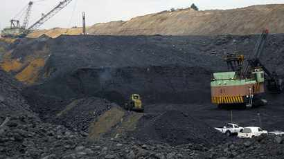 SA coal industry urged to stand together in energy transition
