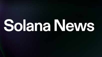 Solana is a Bitcoin rival and will hit new all-time highs this year