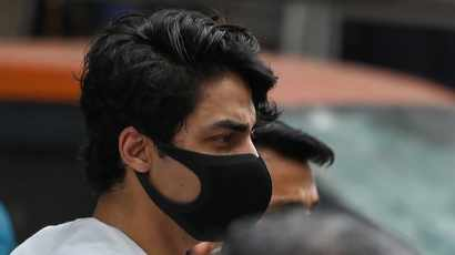 The arrest of Aryan Khan has reminded us of other out of children of the rich and famous