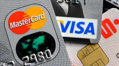 The link between debt and depression – don't let your money damage your mental wellbeing