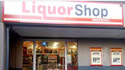 Urgent court bid to sell booze pays off for retailer