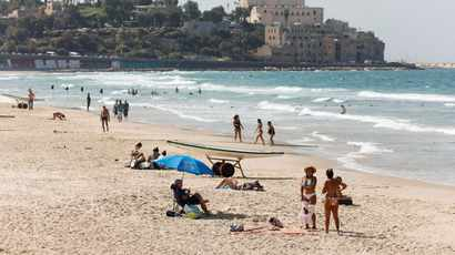 Vaccinated and want to visit Israel? Read the fine print first