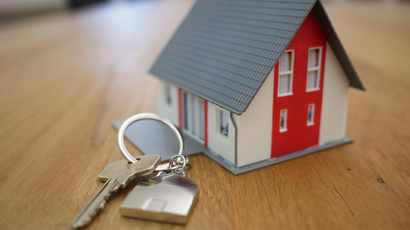 When is the right time to make the property investment leap?