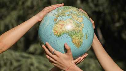 Earth Day: How to be an eco-conscious traveller