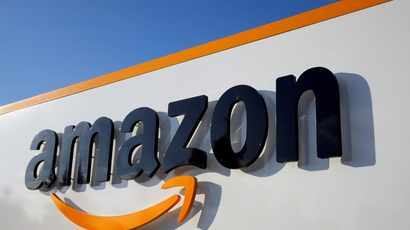 Amazon refuses to appear before Indian panel on data privacy