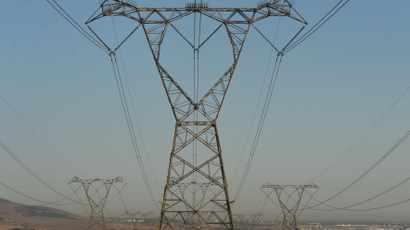Ghana implements rotational load shedding