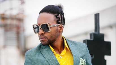 iFani's claims of not being a 'celebrity' anymore causes heated debate
