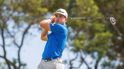 FEATURE: The future of SA golf couldn't be brighter