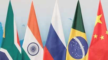 Spotlight on BRICS, SOEs and governance issues