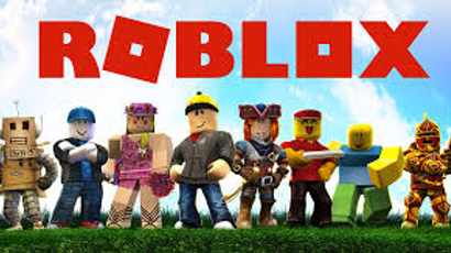 Roblox Surge Roblox Gets Ready For Stock Market Launch