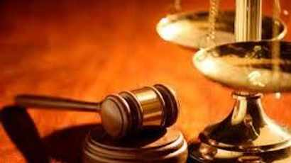 Taxi driver and guard get life sentence for raping matric pupil