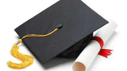 10 reasons why you should pursue an MBA
