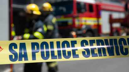 Siblings drown during family outing in Mpumalanga